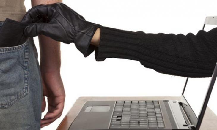 Безопасность в Сбербанке Онлайн, защита