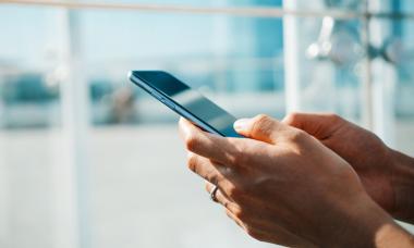 Логин и пароль для входа в Сбербанк Онлайн, как получить, поменять и восстановить