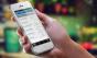 Смс команды мобильного банка Сбербанк, список sms команд.