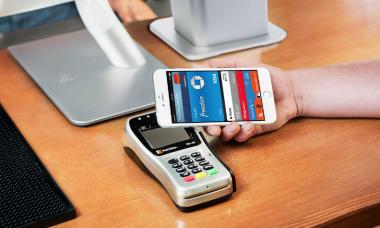 Сбербанк Apple Pay и Samsung Pay как подключить, привязать карту Сбербанка