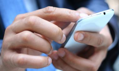 Как поменять номер Сбербанка Онлайн и Мобильного банка Сбербанка