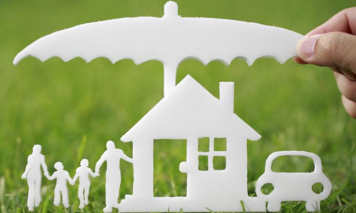 Как отказаться от страховки, получить кредит без страхования в Сбербанке