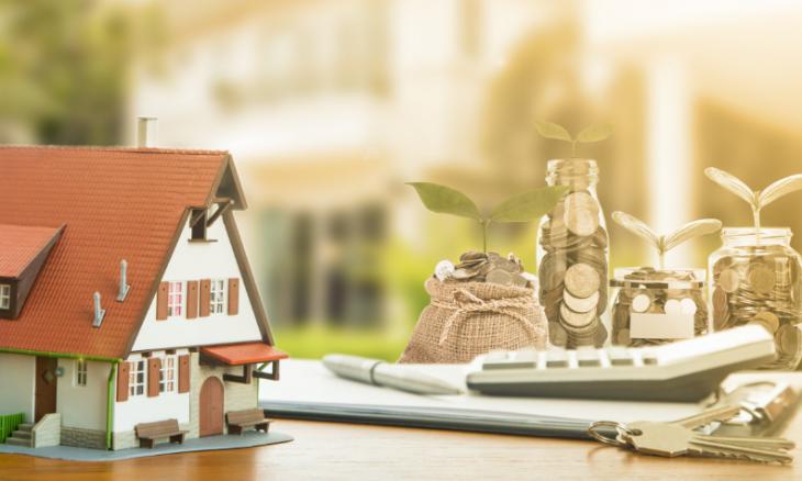 Рефинансирование ипотеки в Сбербанке, условия и пакет документов