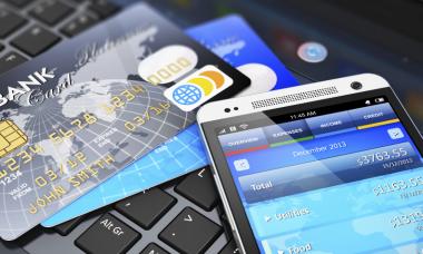 Как отключить мобильный банк Сбербанка, перейти тариф экономный