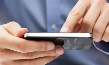 Как зарегистрировать в Сбербанке Онлайн с телефона на Андроид и iPhone