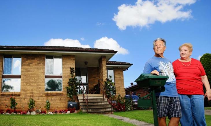 Сбербанк официальный сайт кредиты пенсионерам