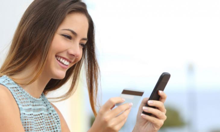 Как положить деньги на телефон с карты Сбербанка по смс