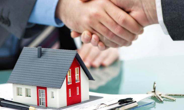 Кредит на строительство частного жилого дома в Сбербанке, условия и преимущества