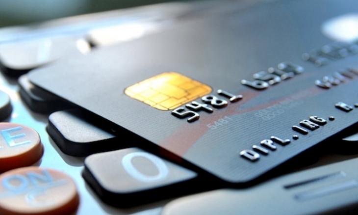 Переход на карту МИР Сбербанка с Visa и MasterCard