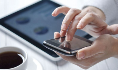 Приложение Сбербанк Онлайн для Одноклассников и Вконтакте, установка и регистрация