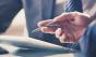 Ключ счета получателя указан неверно в Сбербанке Бизнес Онлайн, инструкция