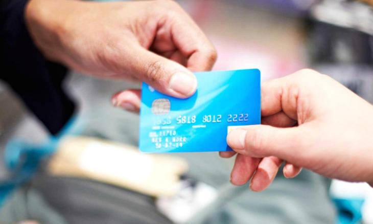 Как получить, перейти на карту МИР Сбербанка с Visa и Mastercard