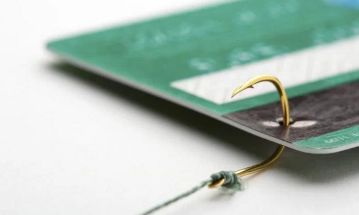 Развод по смс и мошенничество в Сбербанке, украли деньги с карты