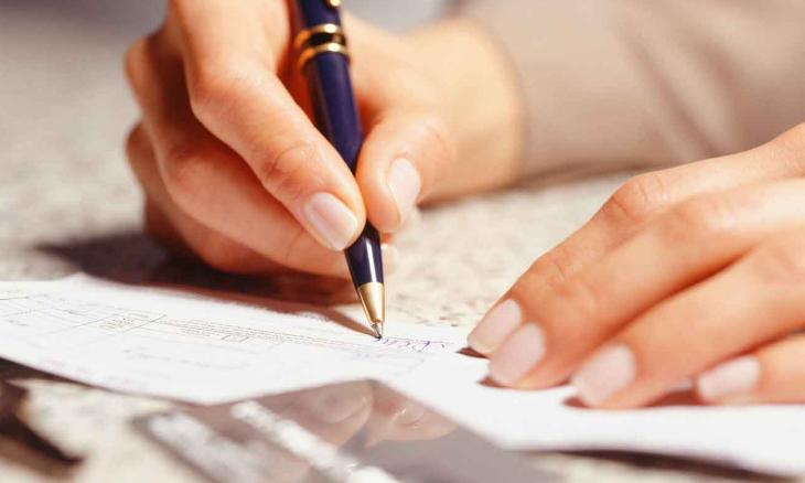Рефинансирование и перекредитование в Сбербанке, как взять кредит на погашение другого займа