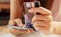 ESB Payment to Card RUS POPOLNENIE KARTY ZARPLATA статус при получении денег на карту Сбербанка
